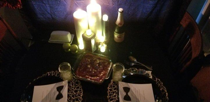 Valentine's dinner 2018.jpg
